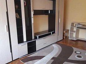 Apartament de vânzare 2 camere, în Alba Iulia, zona Tolstoi
