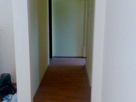 Apartament de vânzare 2 camere în Suceava, Sud