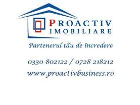 Apartament de vânzare 2 camere în Suceava, Obcini