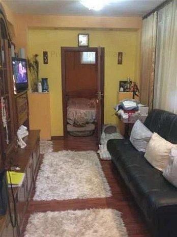 Obcini apartament 2 camere (2C-3570) - imaginea 1