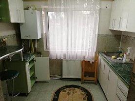 Apartament de vânzare 3 camere, în Suceava, zona George Enescu