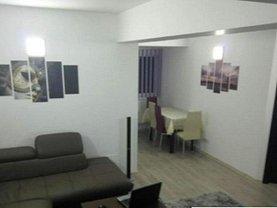Apartament de vânzare 3 camere, în Suceava, zona Burdujeni