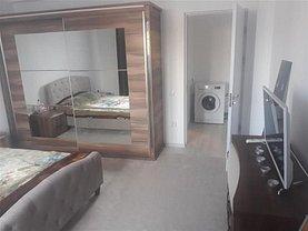 Apartament de vânzare 2 camere în Suceava, Sud-Vest