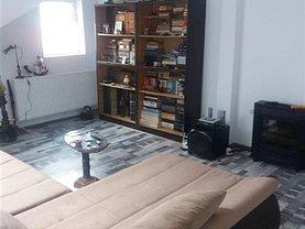 Apartament de vânzare 3 camere, în Suceava, zona Periferie
