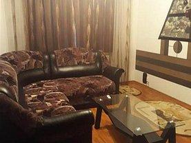 Apartament de închiriat 2 camere, în Suceava, zona Nord-Est