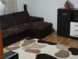 Apartament de vânzare 3 camere, în Suceava, zona Nord-Est