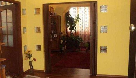 Apartamente Suceava, Obcini