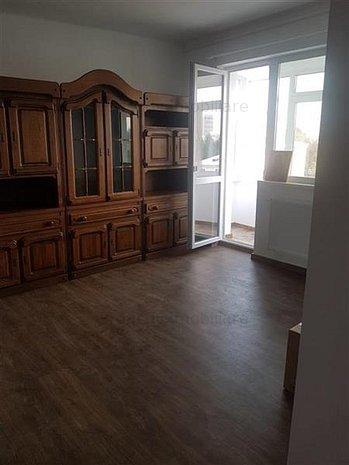 Centru apartament 2 camere (2C-4986) - imaginea 1