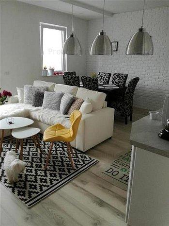 Apartament 2 camere (2C-4211) - imaginea 1