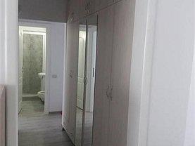 Apartament de închiriat 3 camere, în Suceava, zona George Enescu
