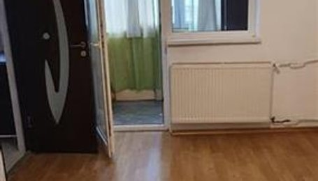 Apartamente Suceava, Burdujeni