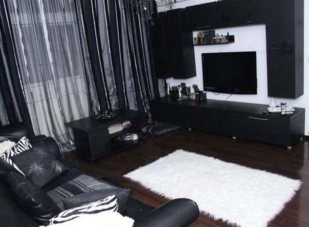 George Enescu apartament 2 camere (2C-3744) - imaginea 1