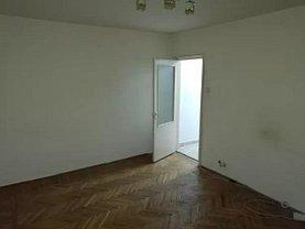 Apartament de vânzare 2 camere în Suceava, George Enescu