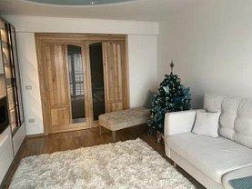 Apartament de vânzare 2 camere, în Suceava, zona Sud-Vest