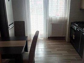 Apartament de închiriat 2 camere, în Suceava, zona Obcini