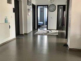 Apartament de vânzare 3 camere în Suceava, George Enescu