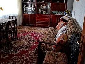 Apartament de vânzare 3 camere în Suceava, Burdujeni