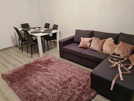 Apartament de vânzare 2 camere în Suceava, Periferie