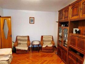 Apartament de închiriat 3 camere în Suceava, Obcini