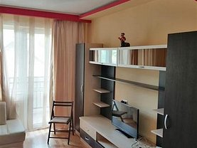 Apartament de închiriat 3 camere, în Suceava, zona Nord-Est