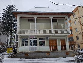 Casa 4 camere în Suceava, Central