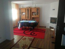 Casa de vânzare 4 camere, în Suceava, zona Sud-Vest