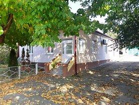 Casa de vânzare 4 camere, în Suceava, zona Burdujeni