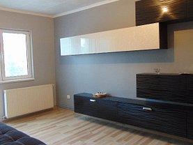 Apartament de vânzare 2 camere, în Râşnov, zona Florilor