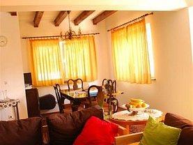 Casa de vânzare 5 camere, în Moieciu de Jos