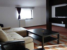Apartament de închiriat 3 camere, în Iasi, zona Centru Civic