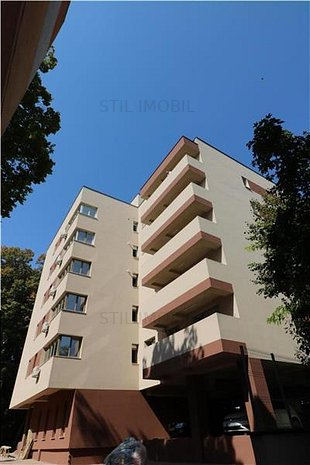 Apartament 2 camere situat in Tatarasi-Oancea, 75000euro - imaginea 1