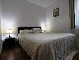 Apartament de închiriat 2 camere, în Iaşi, zona Copou