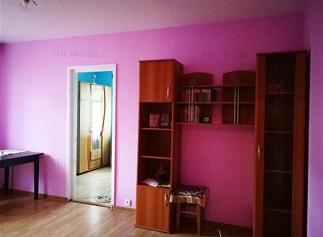 Apartament 2 camere rond 28 Alexandru cel Bun - imaginea 1
