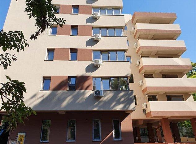 Imobil finalizat, 2 camere situat in Tatarasi-Oancea, 75000euro - imaginea 1