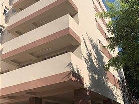 Apartament de vânzare 3 camere, în Iasi, zona Tudor Vladimirescu
