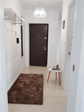 Apartament 2 camere D Baza 3 69 900 euro - imaginea 1