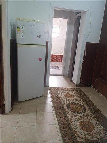 Apartament doua camere Nicolina 52500 euro - imaginea 1