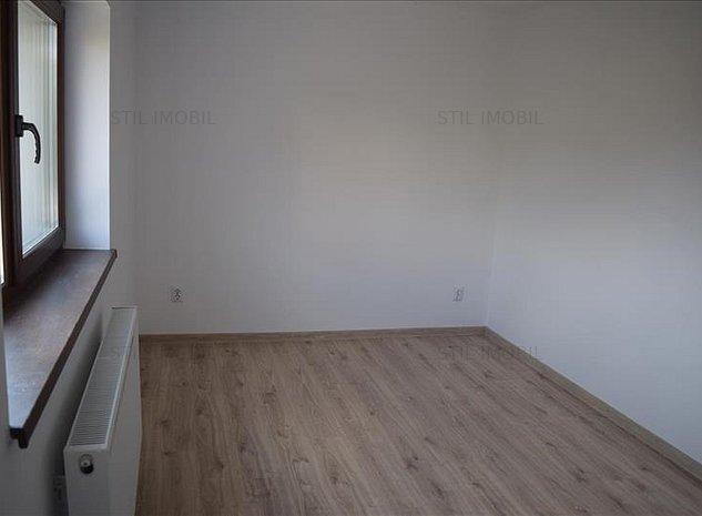 Apartament 2camere Popas Pacurari 53mp - Mutare imediata - imaginea 1