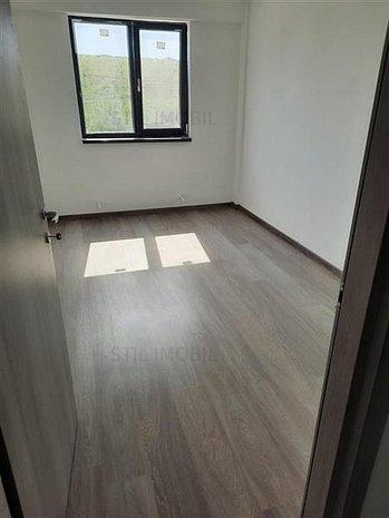 Apartament 2 camere - Bucium - imaginea 1