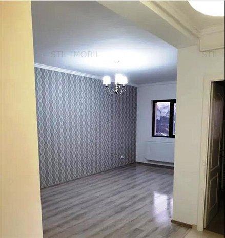 Apartament 2 camere, 54mp,parcare si boxa,CUG bl nou - imaginea 1