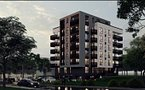 Apartament 1 camera 40mp - Copou, Sadoveanu - imaginea 1