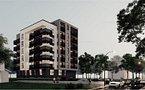 Apartament 1 camera 40mp - Copou, Sadoveanu - imaginea 2