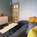 Apartament de închiriat 2 camere, în Iaşi, zona Podul de Fier