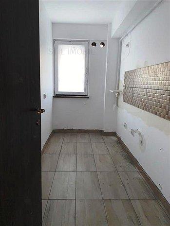 Bucium - Visani, 2 camere, 36000 euro, 48mp - imaginea 1