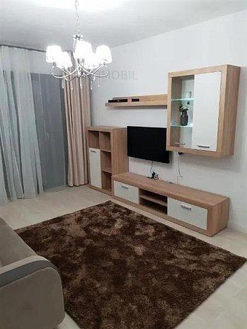 Apartament 2 camere Baza 3-Carrefour - imaginea 1