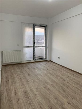 Bucium - Visani, 2 camere, 36000 euro, 48mp-Mutare imediata - imaginea 1