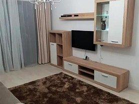 Apartament de închiriat 2 camere, în Iaşi, zona Baza 3