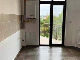 Apartament de vânzare 2 camere, în Iaşi, zona Nicolina