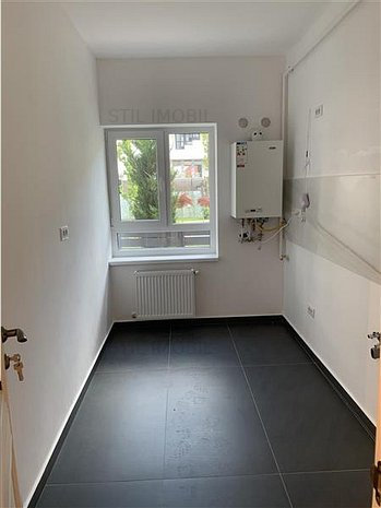 50000euro Apartament 1c Popas Pacurari bloc nou et 2 finalizat 42mp - imaginea 1