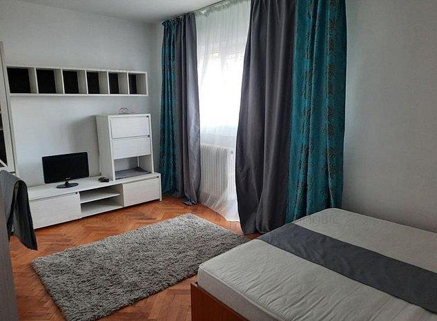 Apartament 2 camere PIATA UNIRII ! - imaginea 1